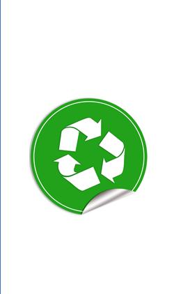 リサイクルセンターのご紹介